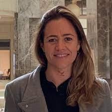 Florencia Barletta