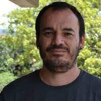 Gabriel Vélez Cuartas