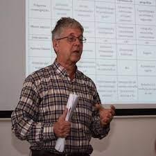Gabriel Yoguel
