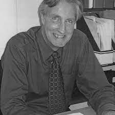 Howard Glennerster