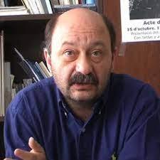 José Beltrán