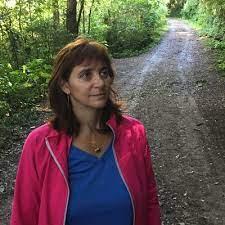 Julieta Rozenhauz