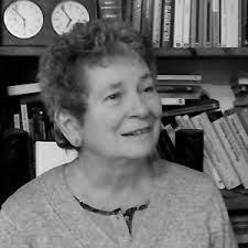 Laura Golbert
