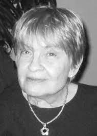 López-María Martina Casullo