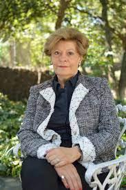 Mónica Casalet
