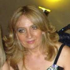 Nelly Mainero