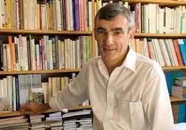 Serge Paugam