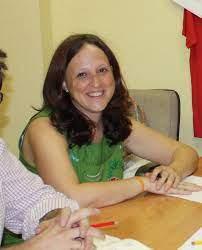 Sonia Morales Calvo