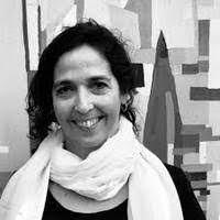 Verónica Giménez Béliveau